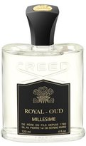 Creed Royal Oud, 120 mL