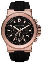 MICHAEL Michael Kors Men's Michael Kors Chronograph Watch