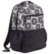 Studio C Hello Dahlia Backpack