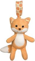 Apple Park Fox Stroller Toy
