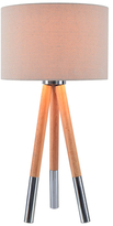 Kenroy Home Remi Table Lamp