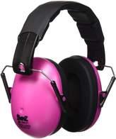 BaBy BanZ Earmuffs-2 Years Plus, Pink