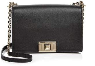 Furla Mimi Small Convertible Crossbody