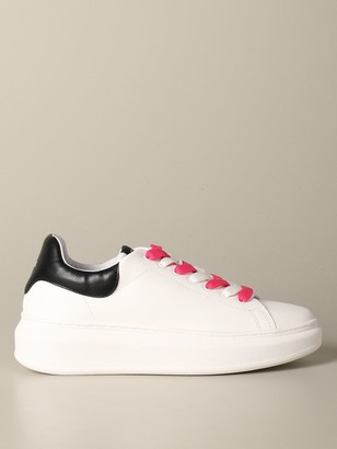 Gaelle Bonheur Shoes Women