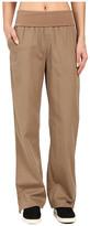 Woolrich Perfect Way Tencel Pants