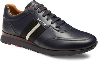 Bally Astion Sneaker