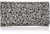Sondra Roberts Mini Bead Clutch