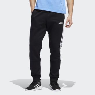 adidas 3-Stripes Jogger Pants