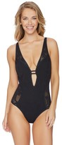 Athena Sahara Palm Mirra One Piece