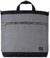 Head Porter Savile 2way Tote Bag