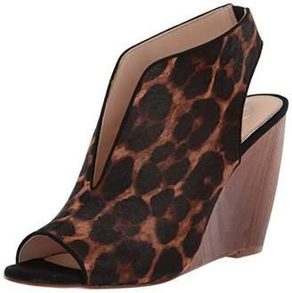 Jessica Simpson Coletta2 Wedge Sandals