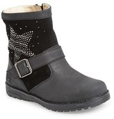 Primigi Infant Girl's 'Odetta' Boot