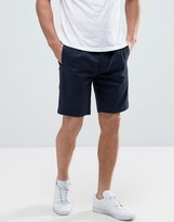 Bellfield Tailored Shorts In Jacquard