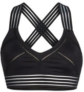 Alo Women's Infinite Sports Bra