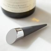 Williams-Sonoma Wine Bottle Stopper