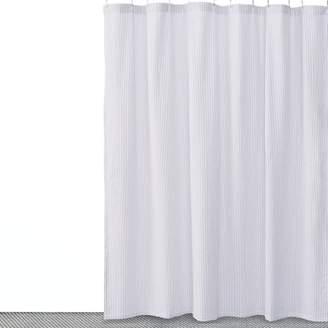 Matouk Matteo Shower Curtain