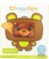 HappiTaps Plush and Huggable Cover