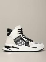 Balmain Sneakers Women