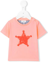 Knot - Sheriff T-shirt - kids - Cotton - 6 mth