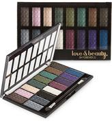 Forever 21 FOREVER 21+ Shimmering Eye Shadow Palette