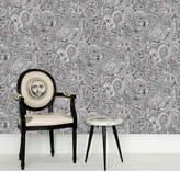 Fornasetti Malachite Wallpaper - 77/7023