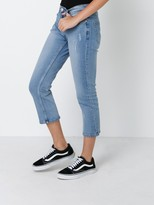 Cheap Monday Level Relaxed Fit Jeans