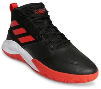 adidas Ownthegame Basketball Shoe - Men's