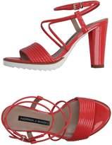 Norma J.Baker Sandals - Item 11102706