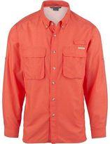 Exofficio Air Strip Shirt - Long-Sleeve - Men's
