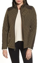 Gallery Women's Insulated Jacket