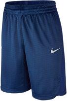 Nike Boys' LeBron Hyper Elite Shorts