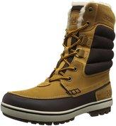 Helly Hansen Men's Garibaldi 2 Cold Weather Boot
