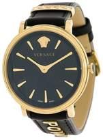 Versace Manifesto Power watch