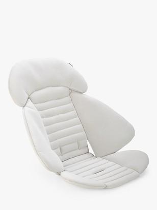 Stokke Stroller Seat Inlay, Grey