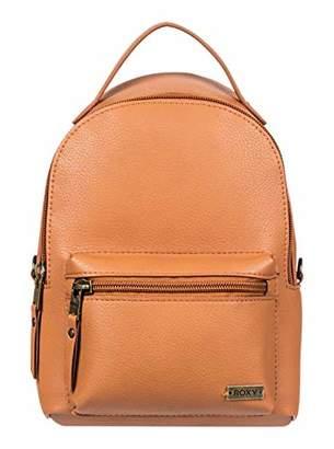 Roxy Little Fighter Convertible Crossbody/Backpack Bag