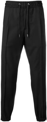 Dolce & Gabbana drawstring trousers