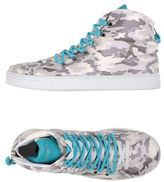 Dolce & Gabbana High-tops & sneakers