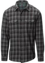 Matix Clothing Company Woodberry Flannel Shirt - Long-Sleeve - Men's