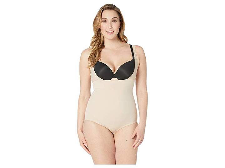 7bd373f63 Wear Your Own Bra Shapewear - ShopStyle