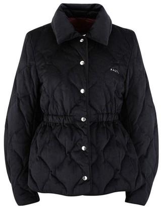Aalto Padded coat