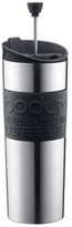 Bodum Large Travel Stainless Steel Press