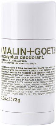 Malin+Goetz Eucalyptus Deodorant in | FWRD