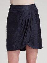 Tea Party Skirt