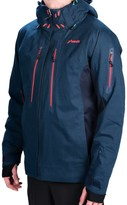 Phenix Geiranger Ski Jacket - Insulated (For Men)