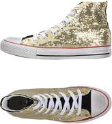 Prima Donna PRIMADONNA High-tops & sneakers - Item 11343170