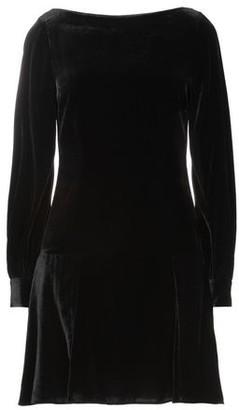 Polo Ralph Lauren Short dress
