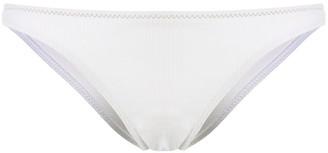 SUBOO Kaia slim bikini bottoms