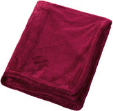 Zoeppritz since 1828 - Microstar Blanket - Cherry