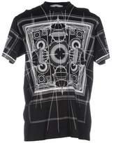 Givenchy T-shirt