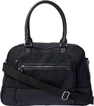 Urban Originals Overnight Bag